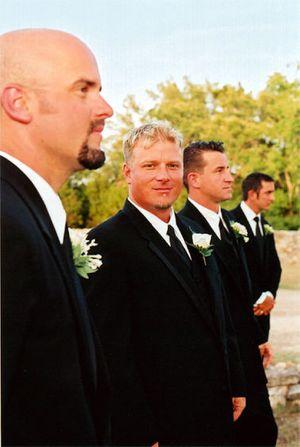 1JP_Wedding_3.jpg
