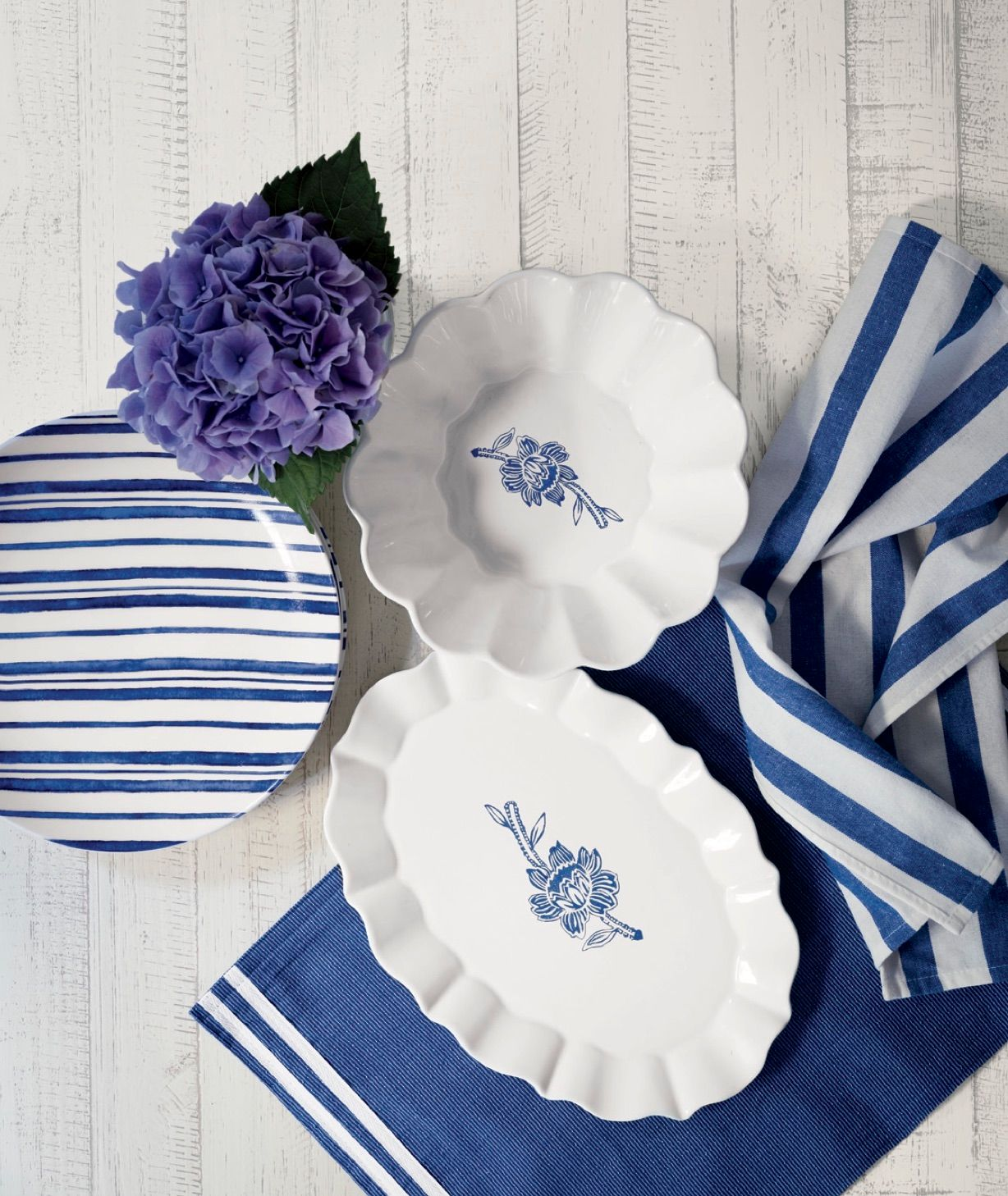 Seaside Plates 2 copy.jpg