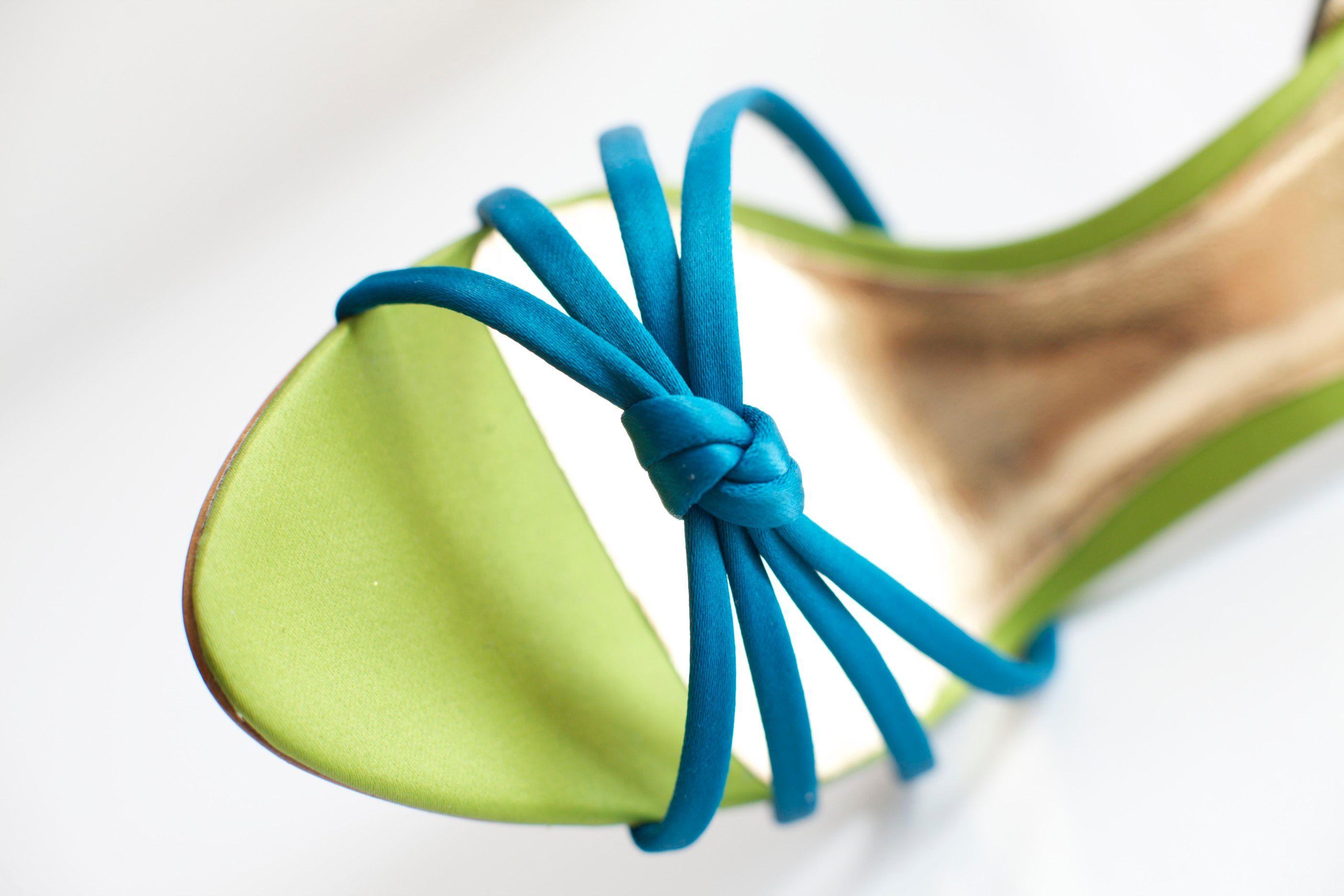 Blue sandal.jpg