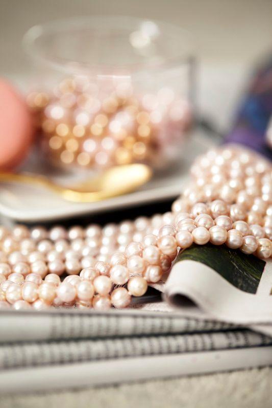 Pearls_4.jpg