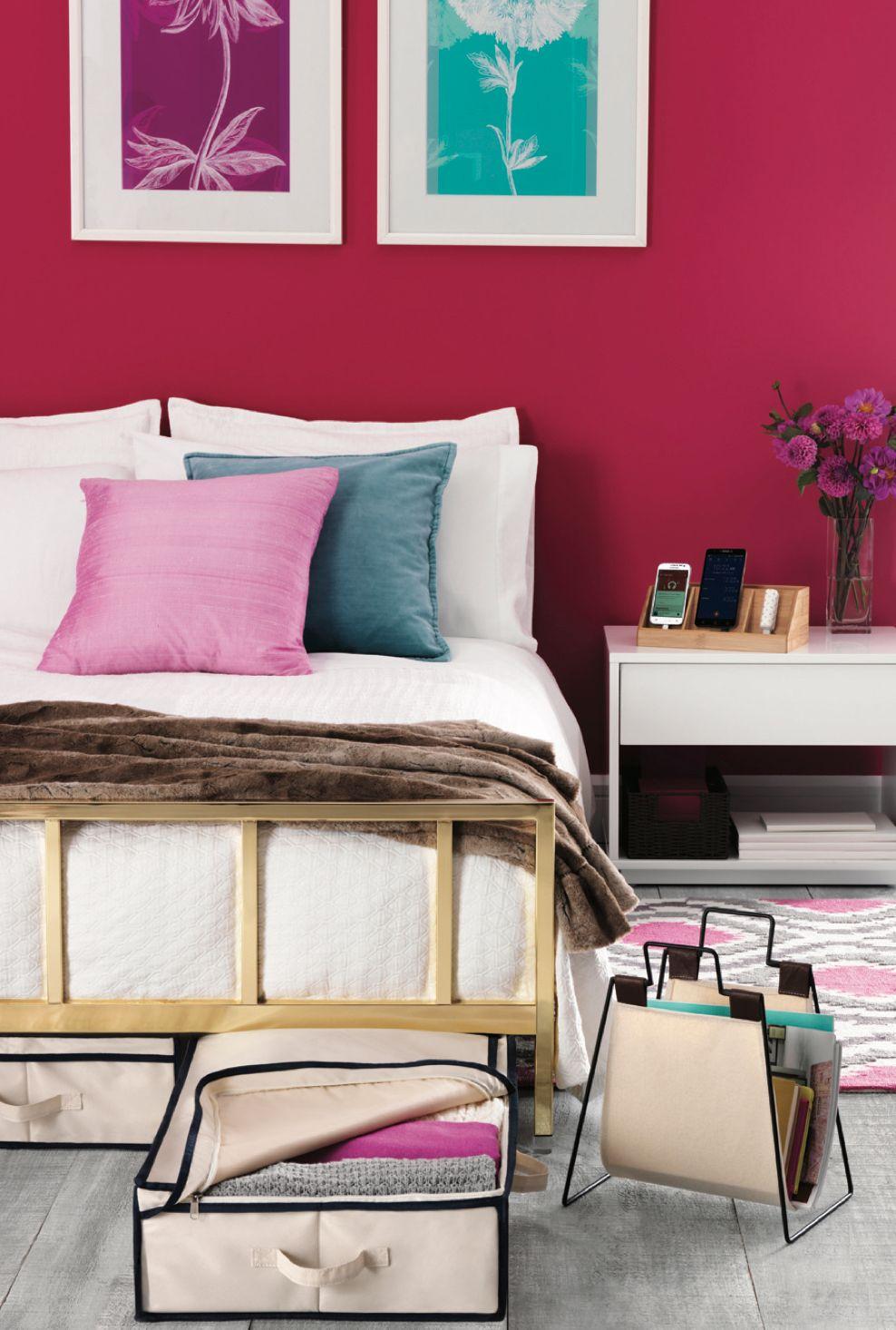 ORGANIZE BED copy.jpg