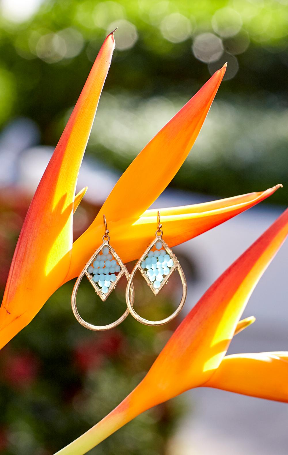 Earrings birds paradise.jpg
