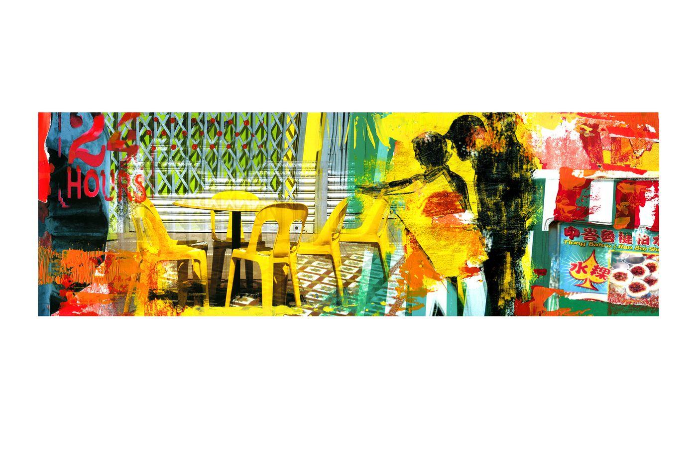 yellowchairs web.jpg