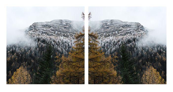 Alpenstücke1.jpg