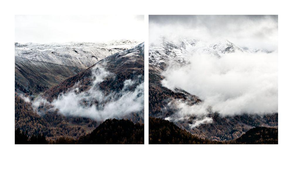 Alpenstücke1_2.jpg