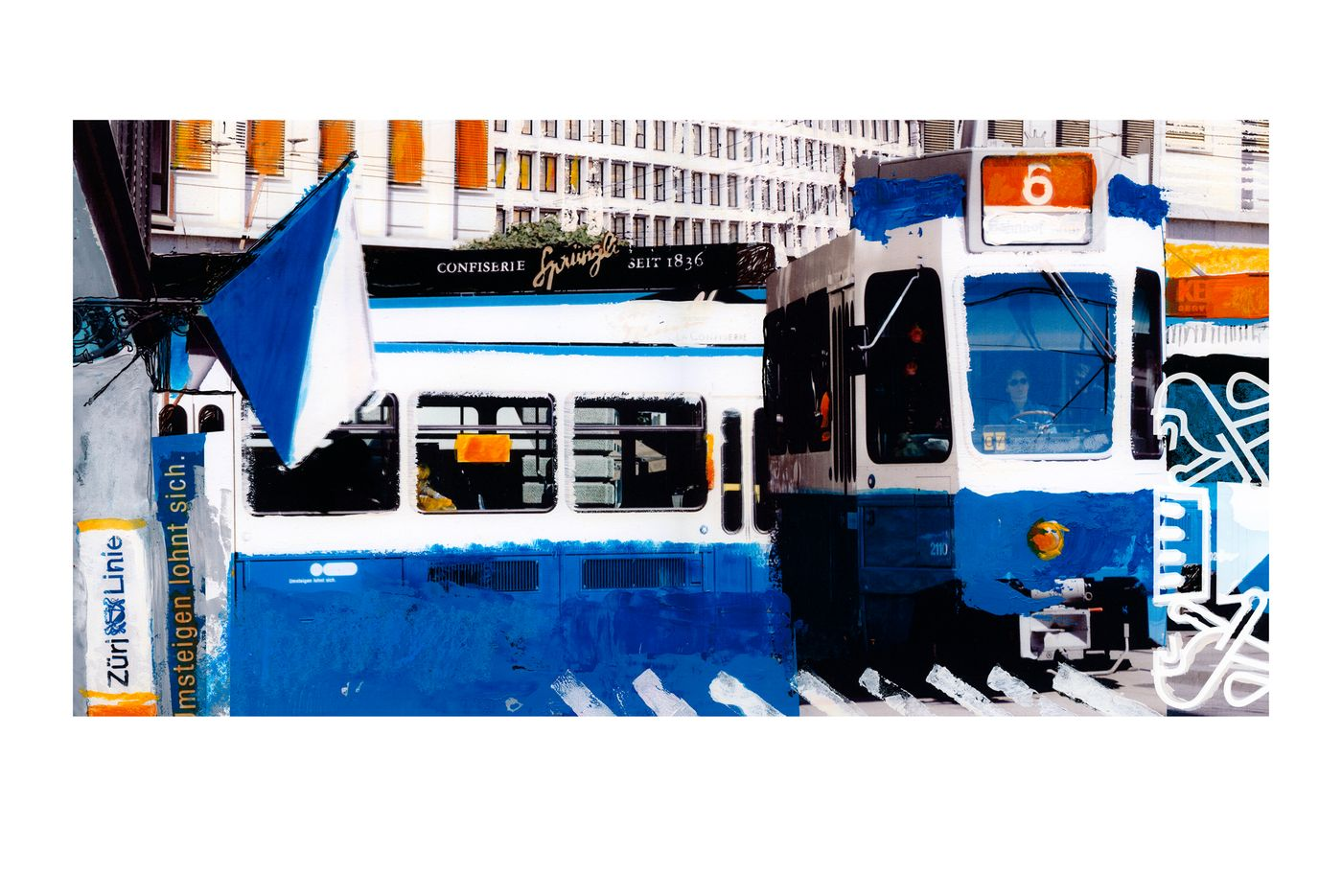 strassenbahn web.jpg