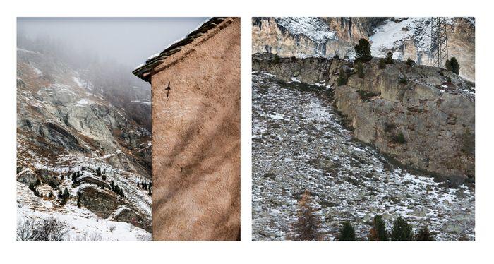 Alpenstuecke4.jpg