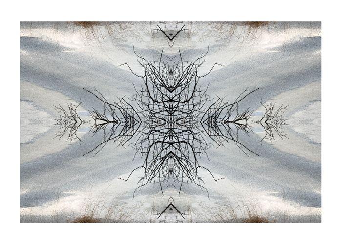 Ice 2.jpg