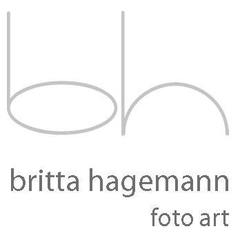 Britta Hagemann