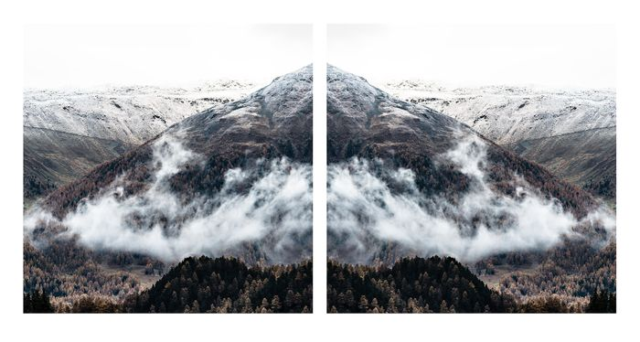 Alpenstuecke2.jpg