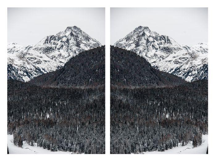 Alpenstuecke6.jpg