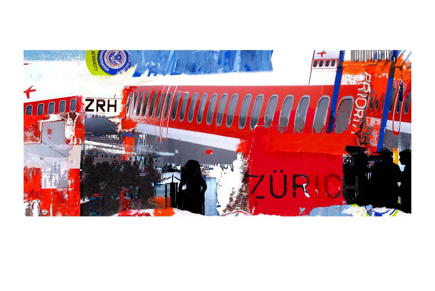 Flugzeug web.jpg