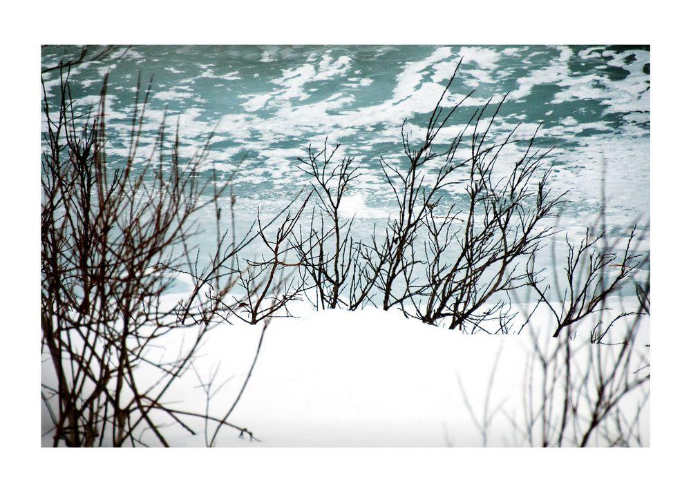 Ice 8.jpg