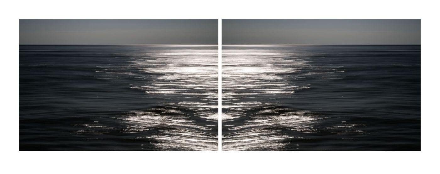 Ocean5A_B.jpg