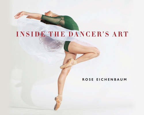 Inside the Dancer's Art