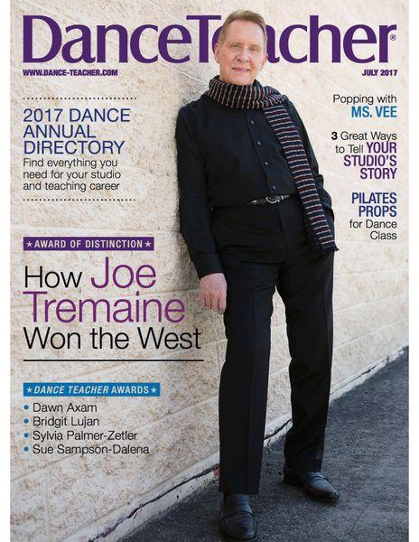 Joe Tremaine Cover.jpg