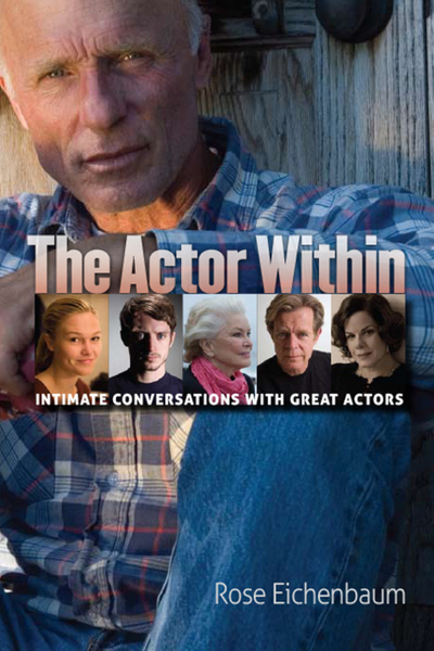 The Actor Within