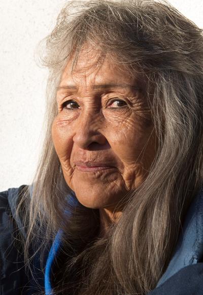 Navajo Woman on Road Trip_2016.jpg