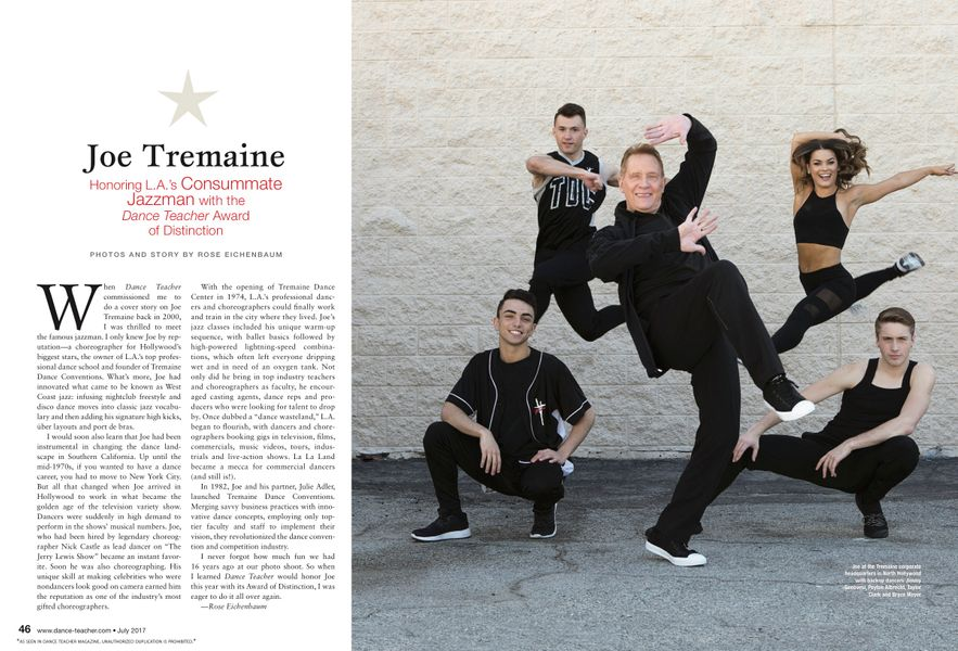 Joe Tremaine_Story.jpg
