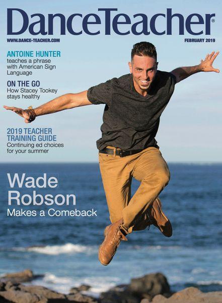 Wade Robson Cover.jpg