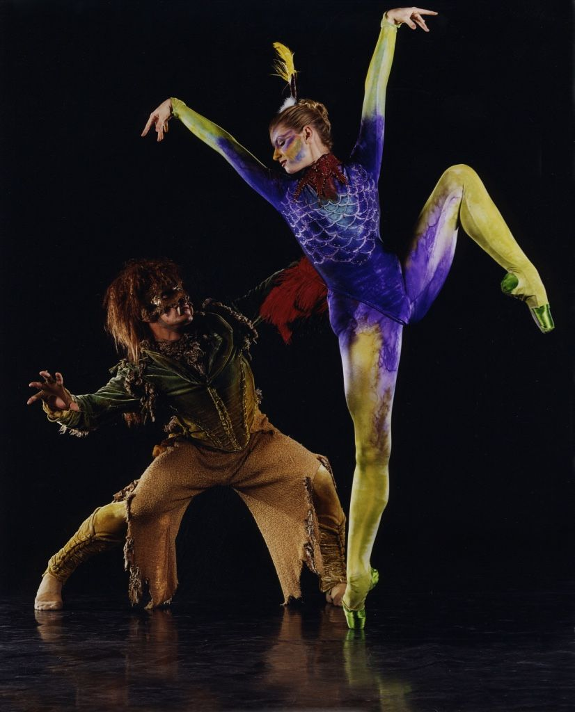 State Street Ballet_Beauty and The Beast.jpg