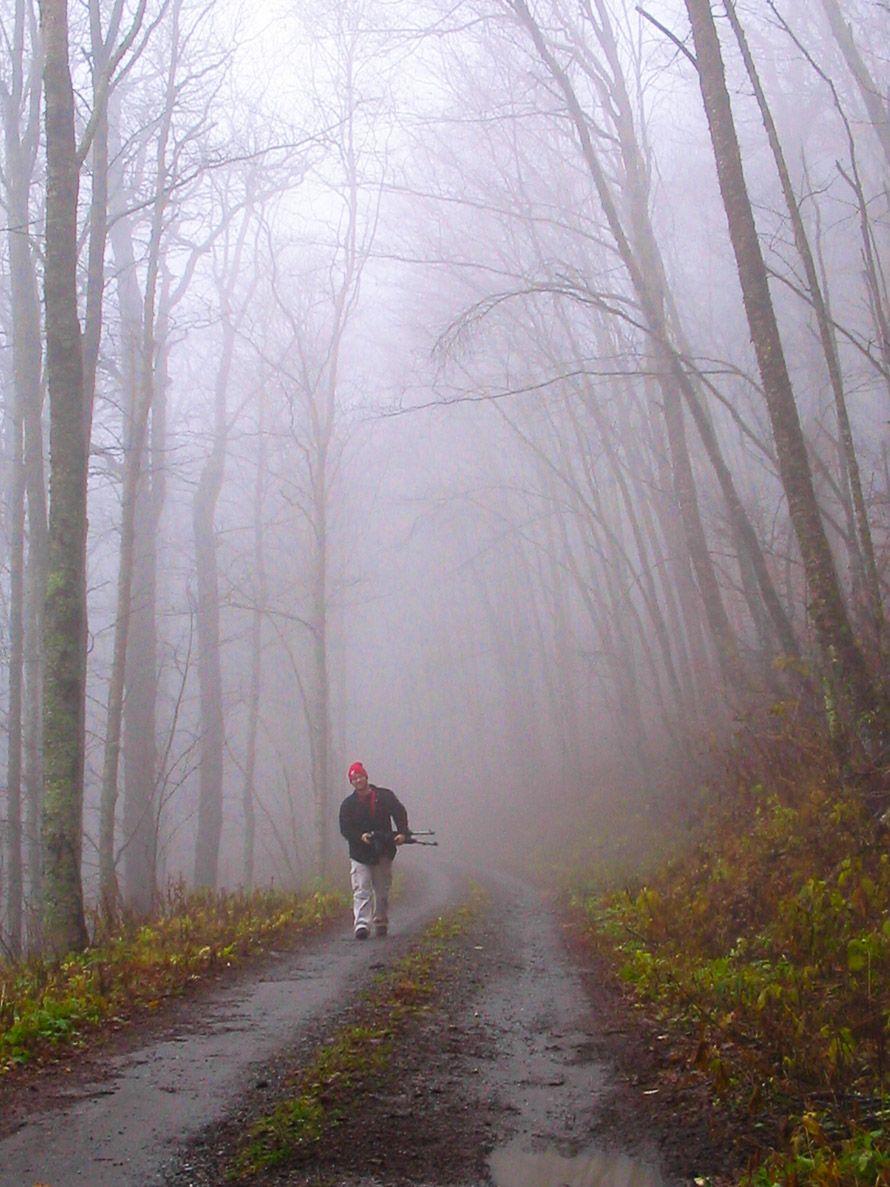 j on foggy road-2.jpg