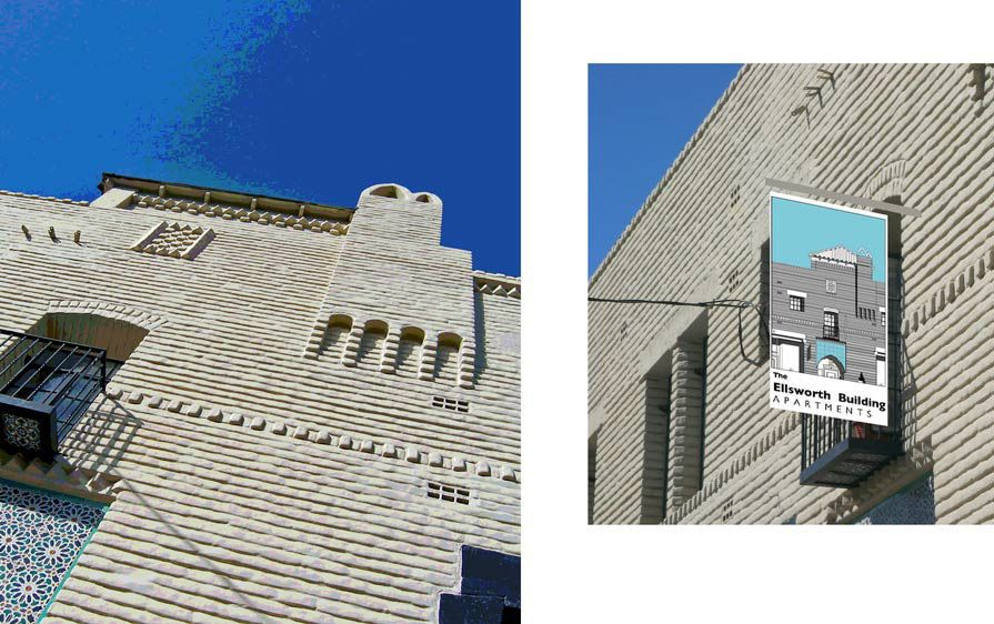 1Ellsworth_Building_Facade_Improvement_9