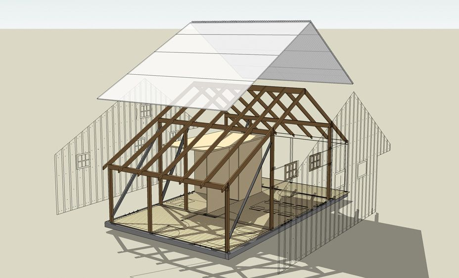 1Chinese_Bunkhouse_5