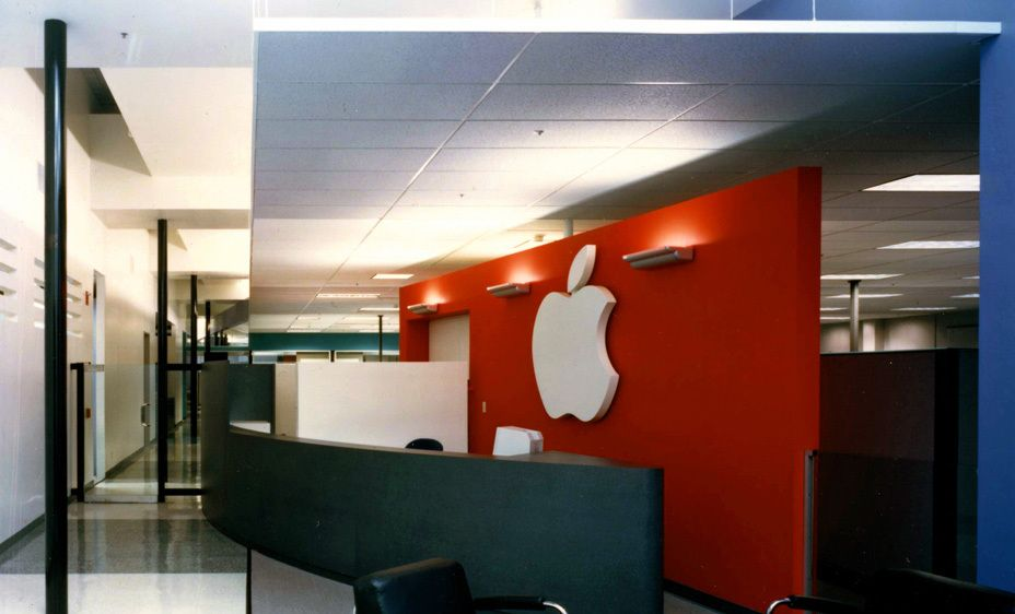 1Apple_Computer_Valley_Green_5_1