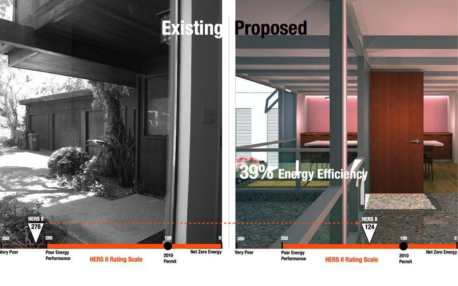 1Energy_Efficiency_Case_Studies_005