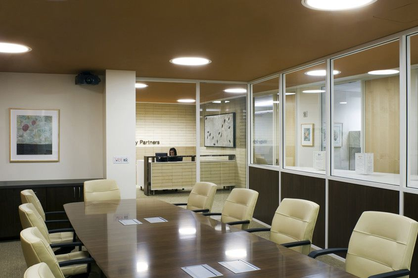 1Worldview_Technology_Partners_Office_2