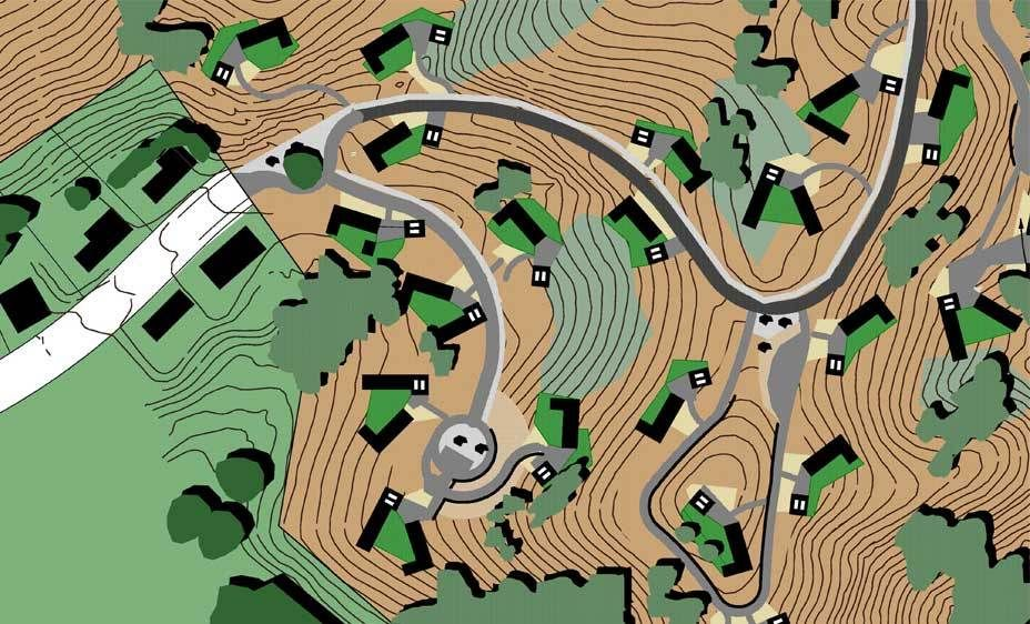 1Lucas_Ranch_Environmental_Subdivision_0