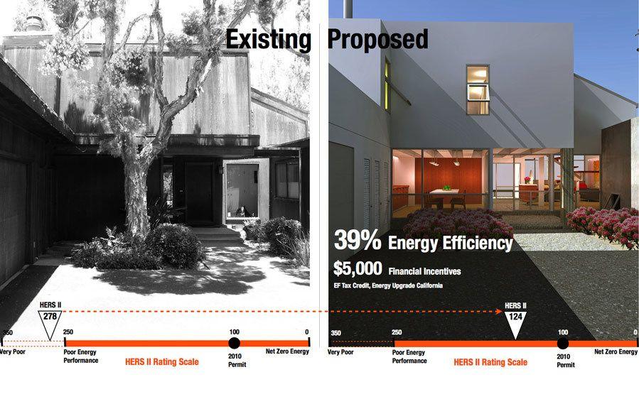 1Energy_Efficiency_Case_Studies_001