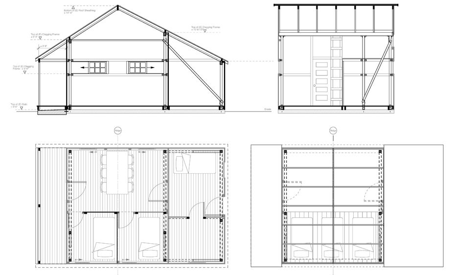 1Chinese_Bunkhouse_4