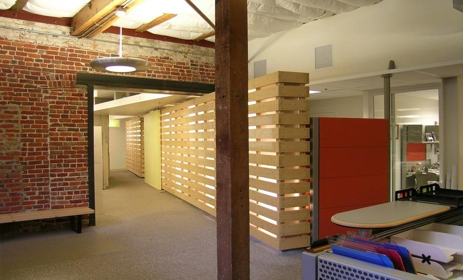 1Sutter_Health_Construction_Office_1