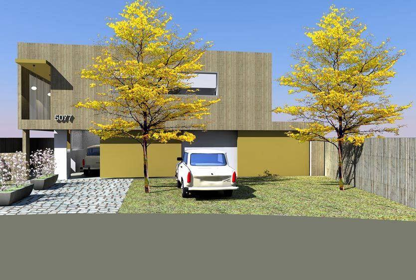1M__Welschmeyer_Residence_Energy_Efficiency_Master_Plan_2