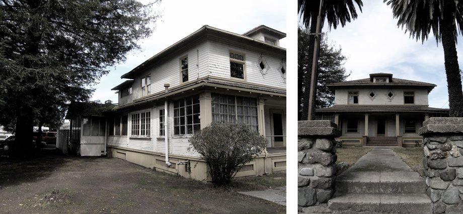1Historic_Thrash_House_2