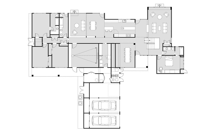 1Weiss_House_Energy_Efficiency_Master_Plan_8