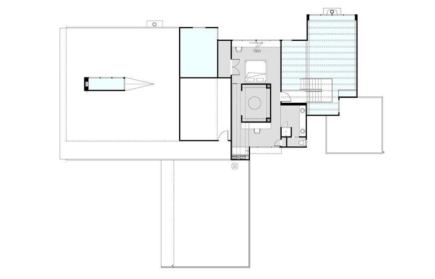 1Weiss_House_Energy_Efficiency_Master_Plan_9