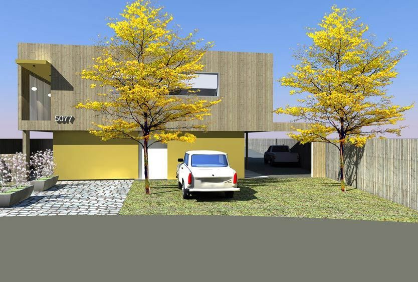 1M__Welschmeyer_Residence_Energy_Efficiency_Master_Plan_6