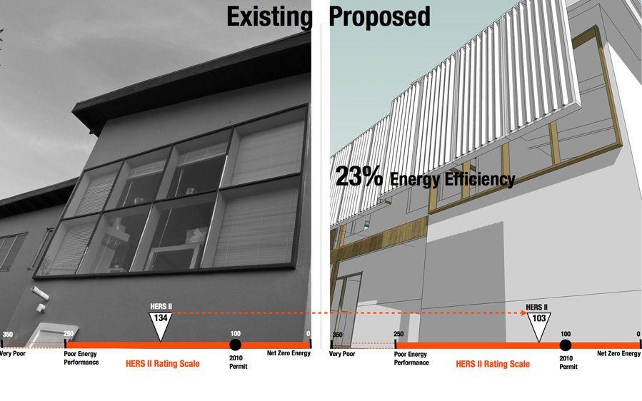 1Energy_Efficiency_Case_Studies_010