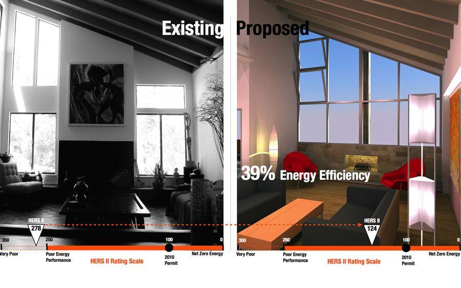 1Energy_Efficiency_Case_Studies_004