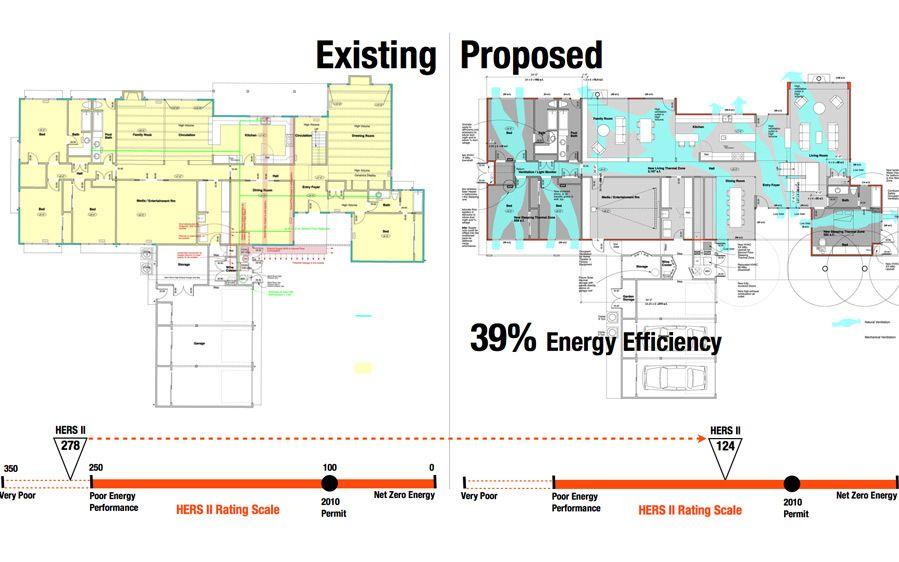 1Energy_Efficiency_Case_Studies_003