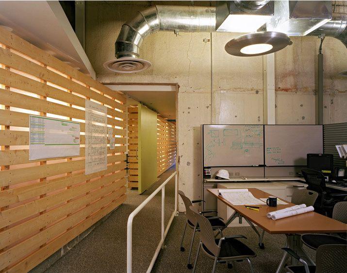 1Sutter_Health_Construction_Office_6