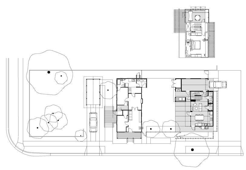 1Frakes_Garden_Cottage_4