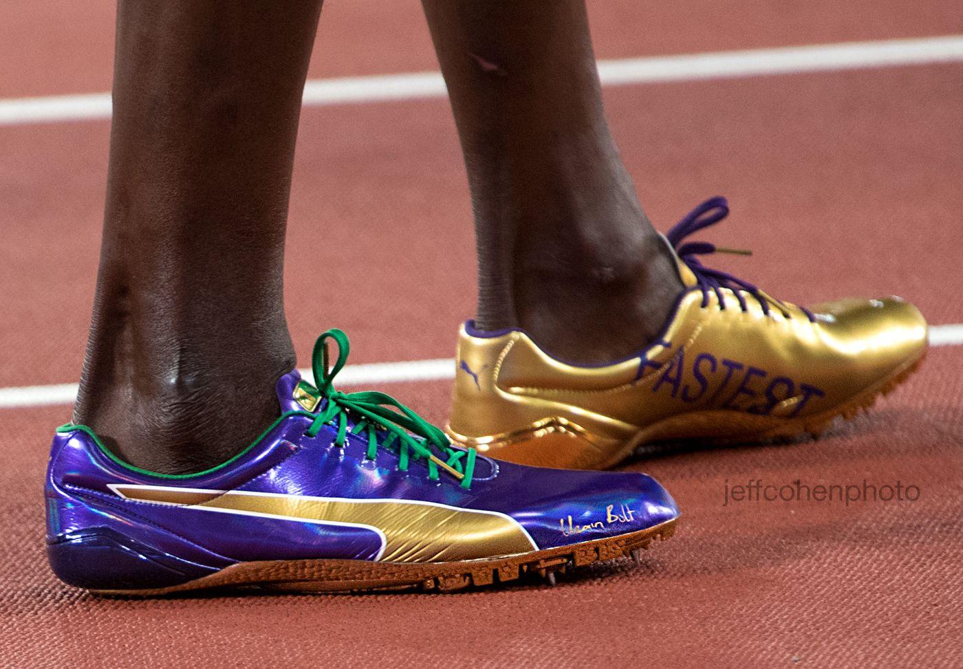 2017-IAAF-WC-London-night-9-usain-bolt-spikes-4x400--3320--jeff-cohen-photo--web.jpg