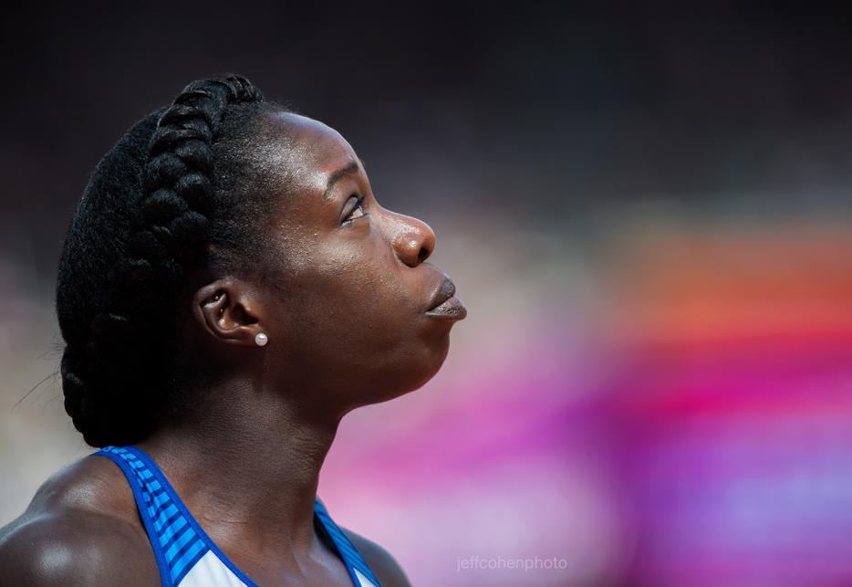 2017-IAAF-WC-London-day-3-2641-ounura-400mw-jeff-cohen-photo--web.jpg
