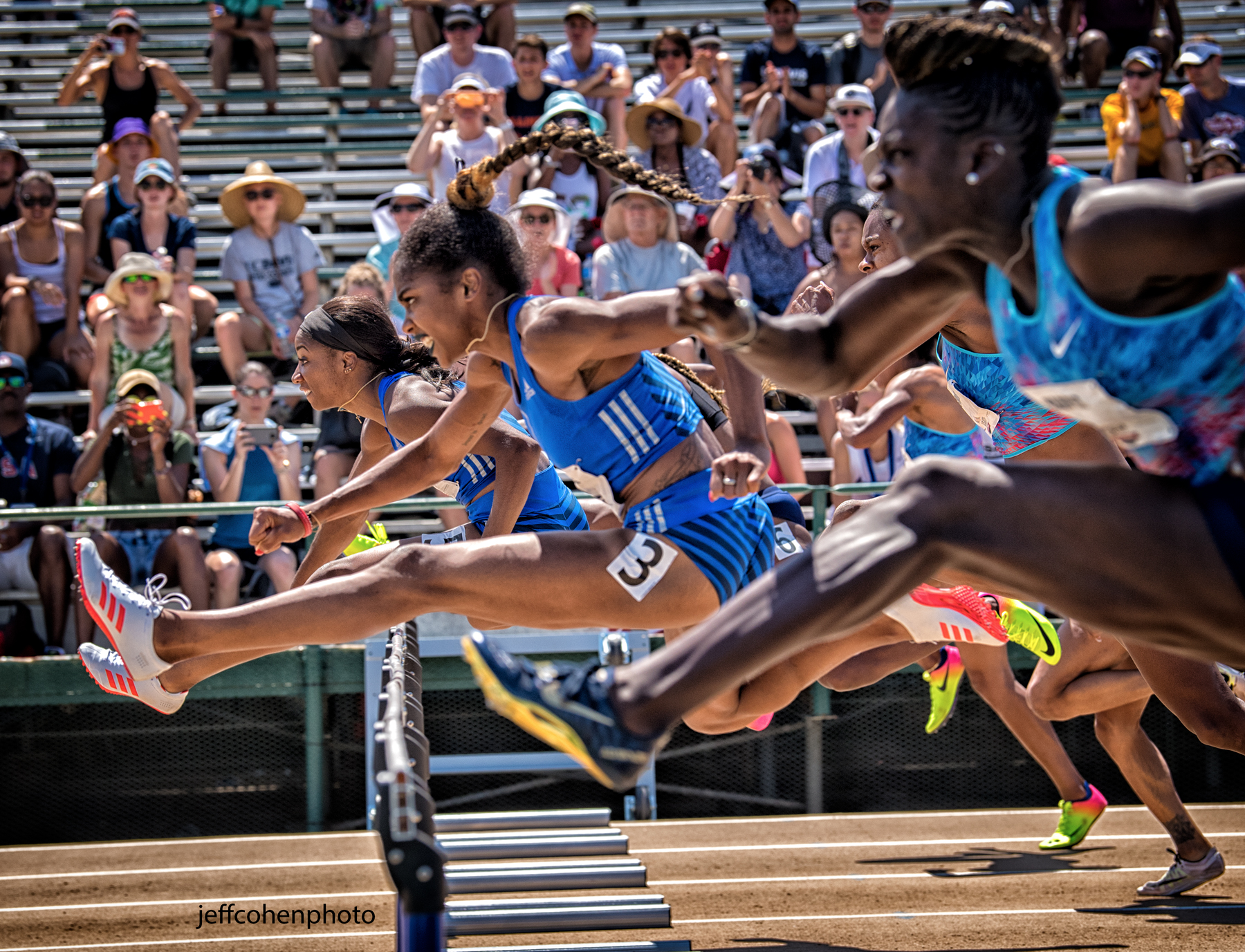 2017-usatf-outdoor-champs-day-3-100mhw--jeff-cohen-photo--4645-web.jpg