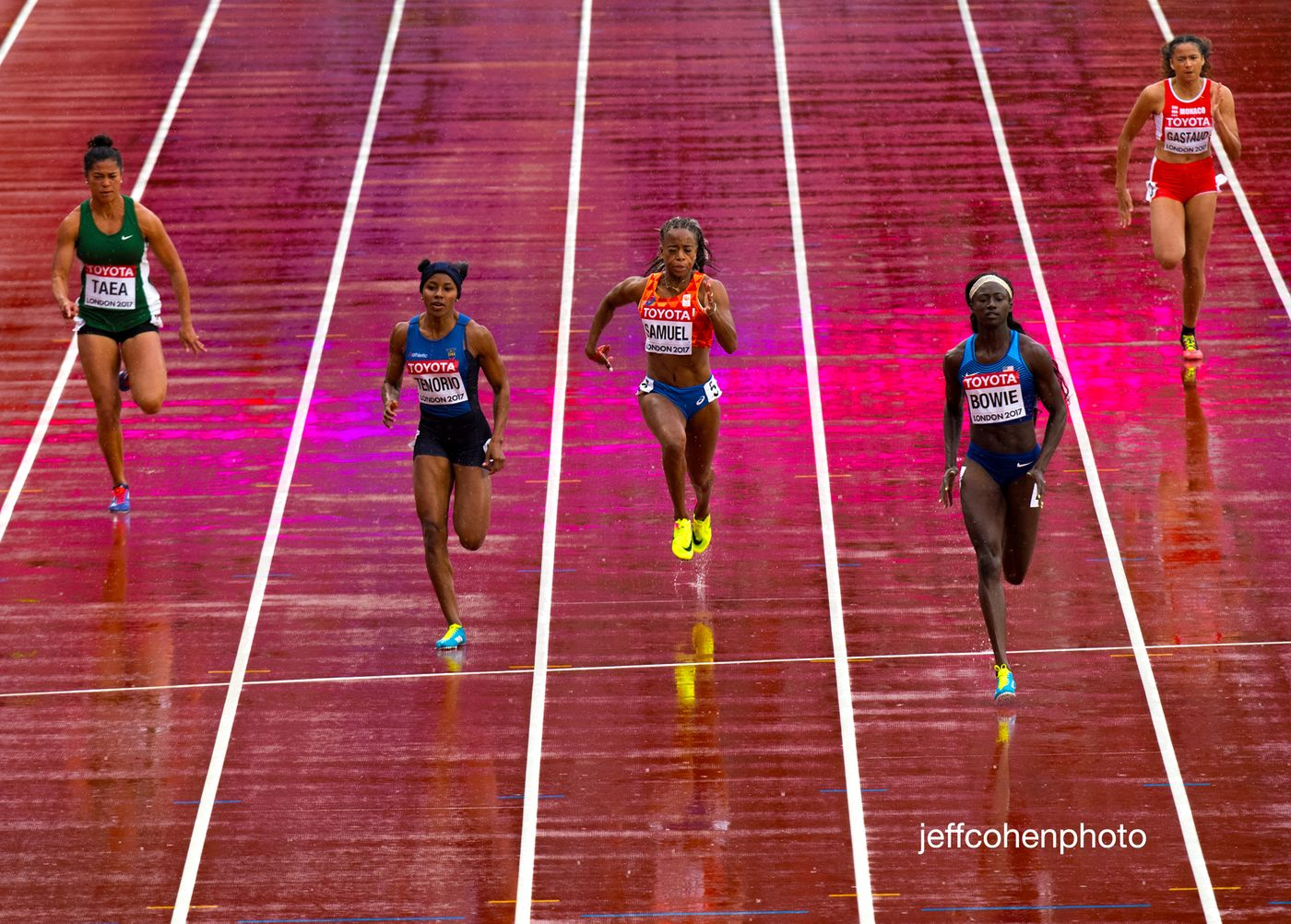 2017-IAAF-WC-London-day-2-100w-color-jeff-cohen-photo--4730-web.jpg