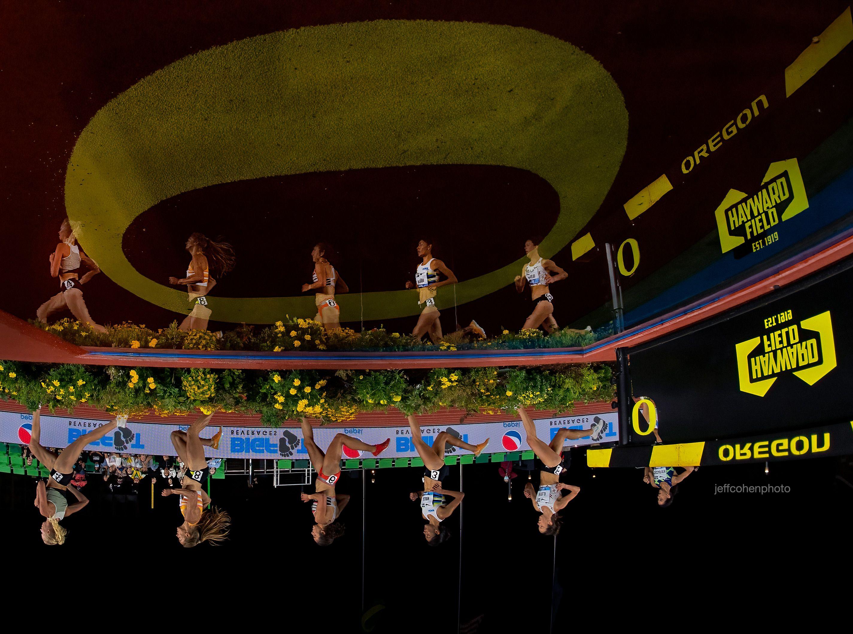 5000w-reflection-2021-PRE-night--1524-jeff-cohen-photo---copy-web.jpg
